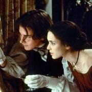 Christian Bale - galeria zdjęć - Zdjęcie nr. 6 z filmu: Małe kobietki