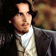Christian Bale - galeria zdjęć - Zdjęcie nr. 1 z filmu: Małe kobietki