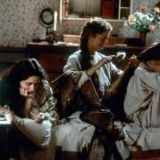 Susan Sarandon - galeria zdjęć - Zdjęcie nr. 2 z filmu: Małe kobietki
