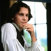 Christian Bale - galeria zdjęć - Zdjęcie nr. 2 z filmu: Małe kobietki