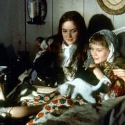 Susan Sarandon - galeria zdjęć - Zdjęcie nr. 3 z filmu: Małe kobietki
