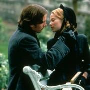Christian Bale - galeria zdjęć - Zdjęcie nr. 4 z filmu: Małe kobietki