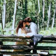 Christian Bale - galeria zdjęć - Zdjęcie nr. 3 z filmu: Małe kobietki