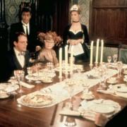 Eileen Brennan - galeria zdjęć - Zdjęcie nr. 4 z filmu: Trop