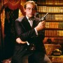 Profesor Plum - Christopher Lloyd
