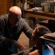 Bruce Willis - galeria zdjęć - Zdjęcie nr. 3 z filmu: Przetrwać do świtu