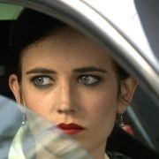 Eva Green - galeria zdjęć - Zdjęcie nr. 4 z filmu: Casino Royale