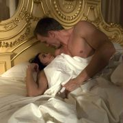 Eva Green - galeria zdjęć - Zdjęcie nr. 9 z filmu: Casino Royale