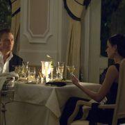 Eva Green - galeria zdjęć - Zdjęcie nr. 6 z filmu: Casino Royale