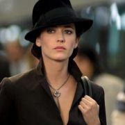 Eva Green - galeria zdjęć - Zdjęcie nr. 1 z filmu: Casino Royale