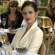 Eva Green - galeria zdjęć - Zdjęcie nr. 2 z filmu: Casino Royale