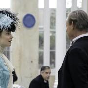 Hattie Morahan - galeria zdjęć - Zdjęcie nr. 2 z filmu: Arthur i George