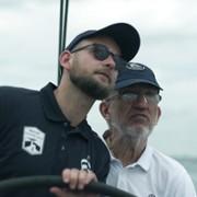The Crew - galeria zdjęć - filmweb