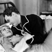 Jean Harlow - galeria zdjęć - filmweb