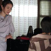 Haruka Igawa - galeria zdjęć - filmweb