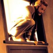 Memento - galeria zdjęć - filmweb