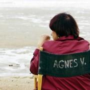 Agnès Varda - galeria zdjęć - filmweb