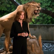 Susan Sarandon - galeria zdjęć - Zdjęcie nr. 11 z filmu: Ray Donovan