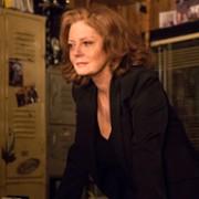 Susan Sarandon - galeria zdjęć - Zdjęcie nr. 5 z filmu: Ray Donovan