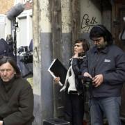 Rainer Klausmann - galeria zdjęć - filmweb