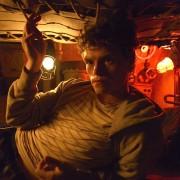Bobby Schofield - galeria zdjęć - filmweb