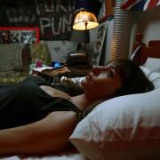 Jocelin Donahue - galeria zdjęć - filmweb