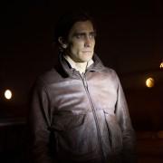 Jake Gyllenhaal - galeria zdjęć - Zdjęcie nr. 18 z filmu: Wolny strzelec
