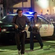 Jake Gyllenhaal - galeria zdjęć - Zdjęcie nr. 32 z filmu: Wolny strzelec
