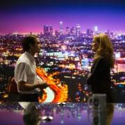 Jake Gyllenhaal - galeria zdjęć - Zdjęcie nr. 31 z filmu: Wolny strzelec