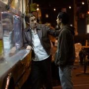 Jake Gyllenhaal - galeria zdjęć - Zdjęcie nr. 30 z filmu: Wolny strzelec