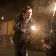 Jake Gyllenhaal - galeria zdjęć - Zdjęcie nr. 5 z filmu: Wolny strzelec