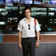 Jake Gyllenhaal - galeria zdjęć - Zdjęcie nr. 4 z filmu: Wolny strzelec