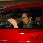 Jake Gyllenhaal - galeria zdjęć - Zdjęcie nr. 17 z filmu: Wolny strzelec