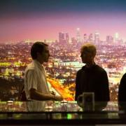 Jake Gyllenhaal - galeria zdjęć - Zdjęcie nr. 21 z filmu: Wolny strzelec