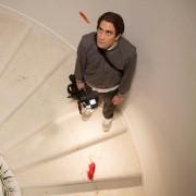 Jake Gyllenhaal - galeria zdjęć - Zdjęcie nr. 16 z filmu: Wolny strzelec