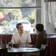 Jake Gyllenhaal - galeria zdjęć - Zdjęcie nr. 29 z filmu: Wolny strzelec