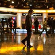 Jake Gyllenhaal - galeria zdjęć - Zdjęcie nr. 15 z filmu: Wolny strzelec