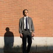 Jake Gyllenhaal - galeria zdjęć - Zdjęcie nr. 14 z filmu: Wolny strzelec