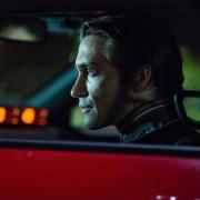 Jake Gyllenhaal - galeria zdjęć - Zdjęcie nr. 13 z filmu: Wolny strzelec
