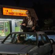 Jake Gyllenhaal - galeria zdjęć - Zdjęcie nr. 27 z filmu: Wolny strzelec