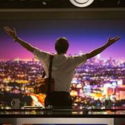 Jake Gyllenhaal - galeria zdjęć - Zdjęcie nr. 12 z filmu: Wolny strzelec