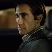 Jake Gyllenhaal - galeria zdjęć - Zdjęcie nr. 1 z filmu: Wolny strzelec
