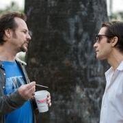 Jake Gyllenhaal - galeria zdjęć - Zdjęcie nr. 26 z filmu: Wolny strzelec