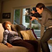 Jake Gyllenhaal - galeria zdjęć - Zdjęcie nr. 11 z filmu: Wolny strzelec