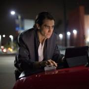 Jake Gyllenhaal - galeria zdjęć - Zdjęcie nr. 10 z filmu: Wolny strzelec