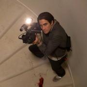 Jake Gyllenhaal - galeria zdjęć - Zdjęcie nr. 9 z filmu: Wolny strzelec