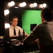 Jake Gyllenhaal - galeria zdjęć - Zdjęcie nr. 3 z filmu: Wolny strzelec