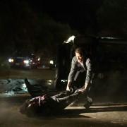 Jake Gyllenhaal - galeria zdjęć - Zdjęcie nr. 7 z filmu: Wolny strzelec