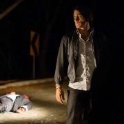 Jake Gyllenhaal - galeria zdjęć - Zdjęcie nr. 6 z filmu: Wolny strzelec