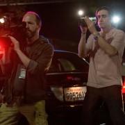 Jake Gyllenhaal - galeria zdjęć - Zdjęcie nr. 24 z filmu: Wolny strzelec